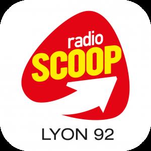 LOGO RADIO SCOOP - RVB - 2014 - LYON - sans-ombre-HD (2)